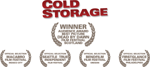 Cold Storage Awards